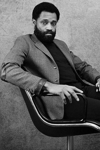 70s b beard.jpg