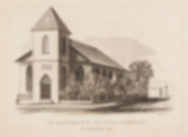 st-andrews-scots-church-sydney-1848.jpg