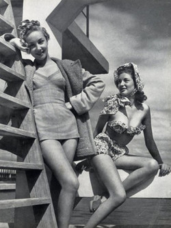 1946-swimsuits