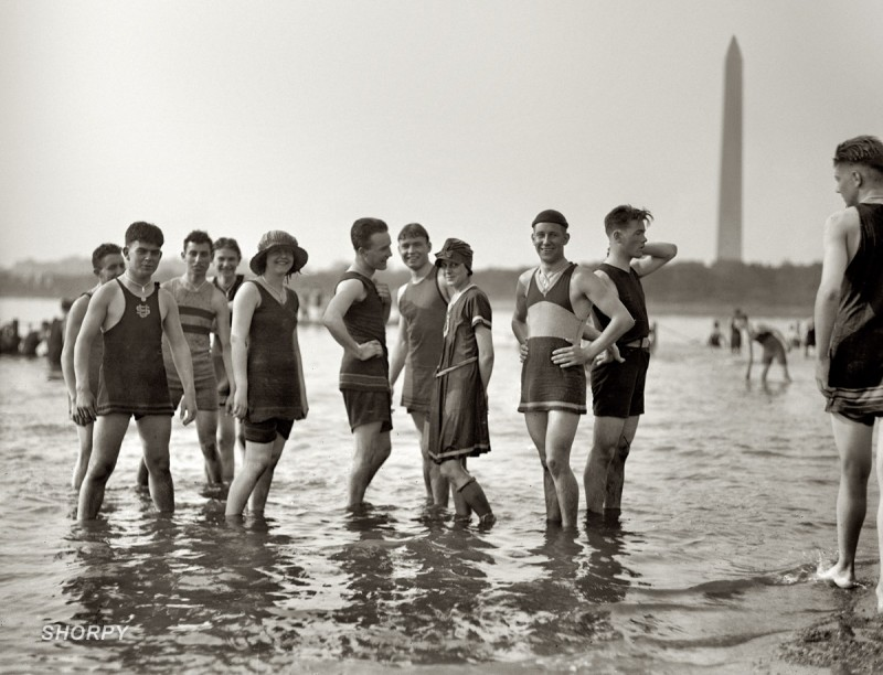 1922-swimsuits-shorpy-800x612