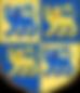 800px-Arms_of_Dafydd_ap_Gruffydd.svg.png