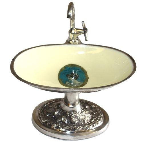 Victorian Sink Soap Dish