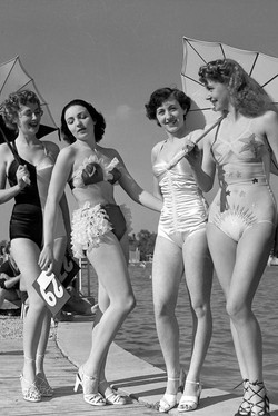 1948-swimsuit-competition-swimsuits