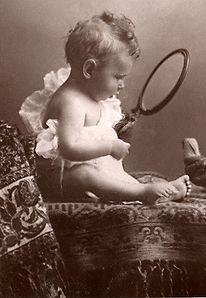 baby-clipart-4.jpg