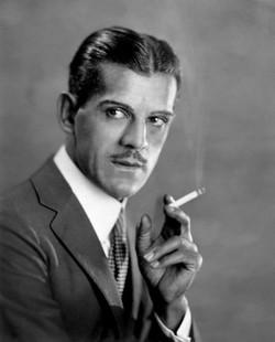 Boris Karloff 1930s