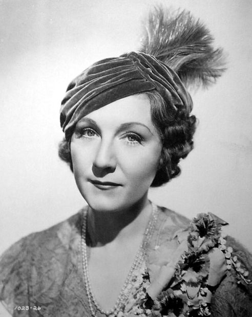 1930s Cocktail hat