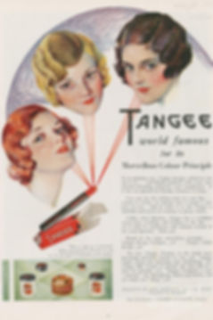 tangee-1930-1930s-uk-cc-make-up-makeup-t