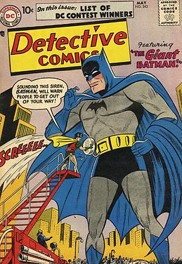 detective-comics-243.jpg