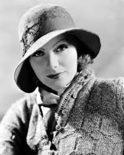 1930s bucket hat