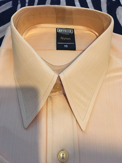 UNUSED Arrow Collar Men's Shirt