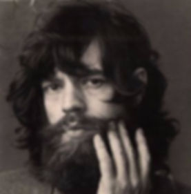 mick-jagger-with-full-beard-1970s-1.jpg