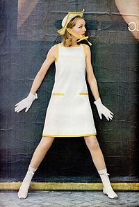 courreges-87.png