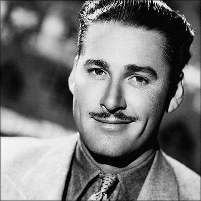 pencil-thin-mustache-12.jpg