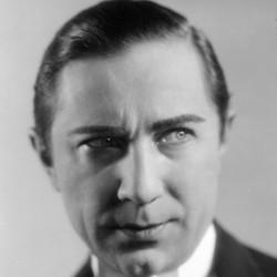 Bela Lugosi 1930 aka Dracula
