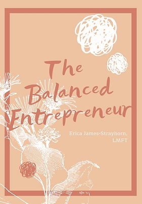 Copy of The Balanced Entrepreneur.jpg