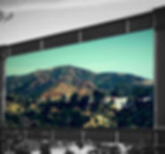 Cali Mountain in Frame - RMC AV.jpg