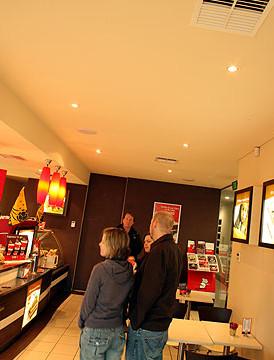 boutique-medium-image5.jpg