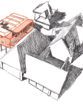 WPS design sketch.jpg