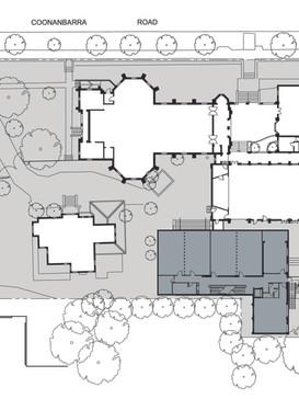 WPS site plan.jpg
