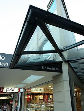 boutique-medium-image3.jpg
