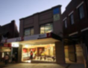 boutique-medium-image2.jpg