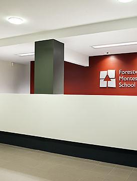 foresville-medium-image6.jpg