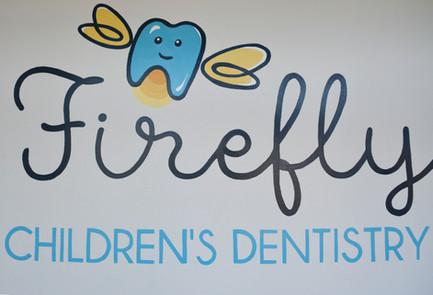 Firefly Dental