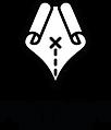 Pentrove logo signature.png