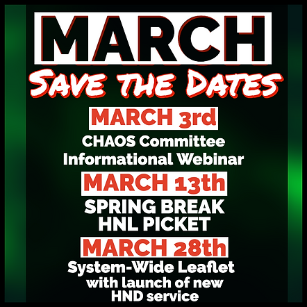 march20dates.png