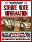 strikevoteinfo.png
