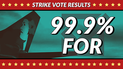 99.9 strike vote results.png