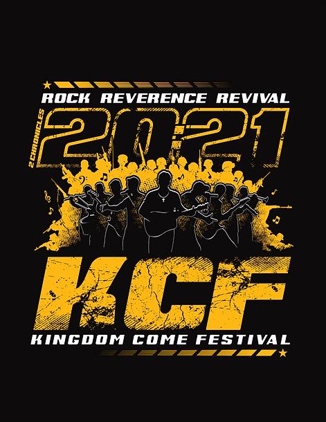 thumbnail_KCF 2021 Logo_bee_U30_L7.png