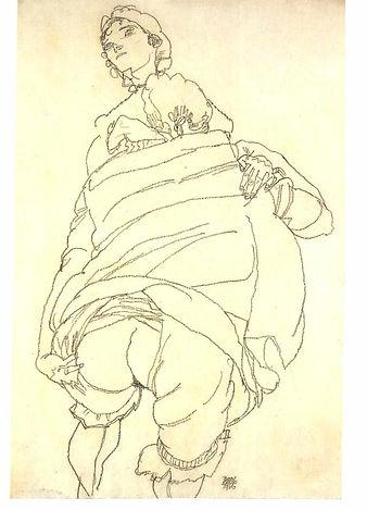 Schiele_-_Lesbisches_Paar_-_1916.jpg