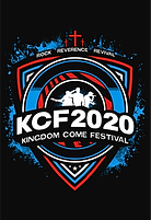 KCF 2020 Logo_blue_black.png
