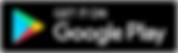 google-play-badge-eb5ff08d3f576416e68b47