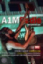 a1m radio-how.jpg