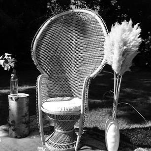 fauteuil NB.jpg