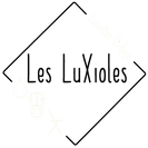 logo Les LuXioles blancnoirgras.png
