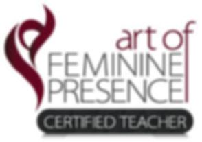 afp-certification-smblock.jpg