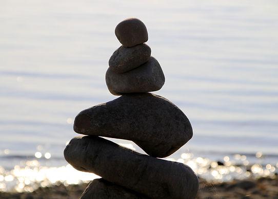 stones-3775963.jpg