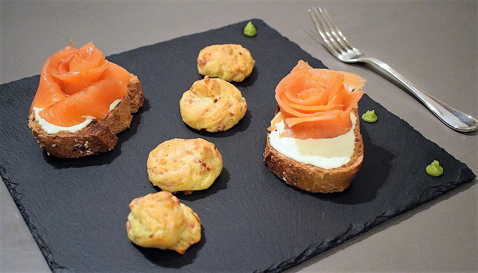 Diner Gastronomique 4.jpg