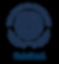 Brazil_logo_translation_rgb.png