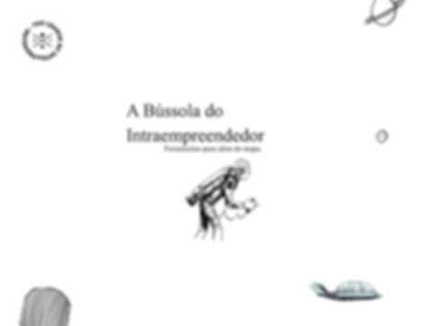thumbnail_ABússoladoIntraempreendedor.p
