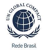 Brazil_logo_translation_rgb_edited.jpg