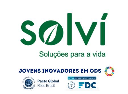 Solví - Avaliação da instalação de módulos fotovoltaicos em áreas de aterros sanitários encerrados