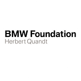 bmw-foundation.png