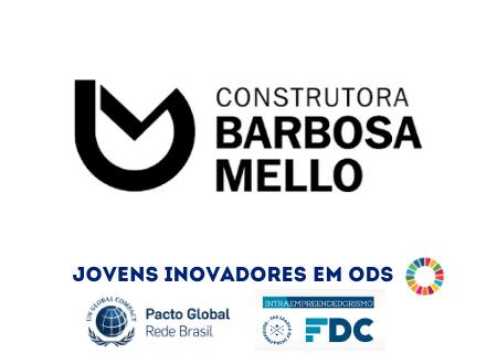 Construtora Barbosa Mello - PFO - Programa de Formação de Operadores