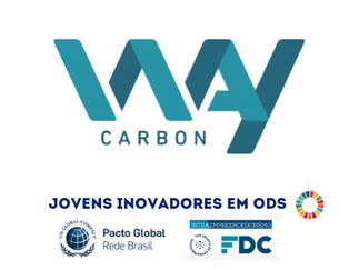 WayCarbon - SDG Tracker