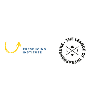 Liga lança parceria com o Presencing Institute
