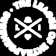 1_LOI_logo_white.png